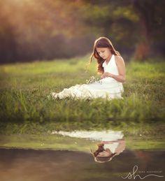 Daydreams by Sara Hadenfeldt on 500px