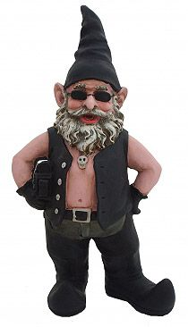 http://www.efairies.com/store/pc/Biker-Gnome-Ships-Separately-241p4429.htm  Price $32.00