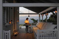 Belle Mont Farm (St. Kitts/Basseterre) - Hotel Reviews - TripAdvisor