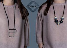 My Heart's Reflection/Nordic Muse Lineup, Muse, Reflection, September, Graphic Sweatshirt, Sweatshirts, Fashion, Moda, Fashion Styles
