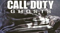 Call of Duty: Ghosts, Butuh RAM 6GB dan Sistem Operasi 64-bit | ODE NEWS
