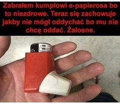 Oddaj mi to. Unicorn Nail Art, Polish Memes, Funny Memes, Jokes, Dark Memes, Fresh Memes, Reaction Pictures, Funny Photos, Haha