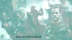 Game Of Thrones Characters, The Originals, Fictional Characters, Art, Style, Art Background, Swag, Kunst, Performing Arts