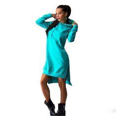 Women Pullover Tracksuit Hoodie Sweatshirt