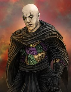 Just finished reading the Darth Bane Trilogy. So naturally I had to paint one of the most badass Sith Lords in Star Wars, Canon or not. Jedi Sith, Sith Lord, Disney Fails, Star Wars History, Darth Bane, Star Wars The Old, Star Wars Images, Dark Lord, Star Wars Art