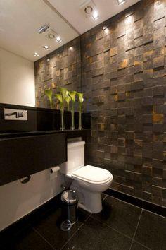 Hotel chique badkamer - Eigen Huis & Tuin - BADKAMERS   Pinterest ...