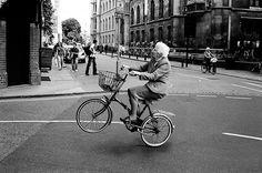 Biker Old Lady | Tag Archives: Albert Einstein
