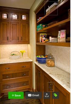 drawers for kitchen cabinets shallow depth cabinets kitchen shallow 6957