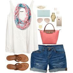 plus size outfit ideas for spring - Google Search