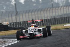 Racing News, Toyota, Car, Automobile, Autos, Cars