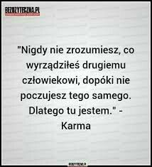 Jakie to kurwa znane! The Words, Motto, Beautiful Stories, My Passion, Karma, Best Quotes, Quotations, Texts, Psychology