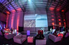 Audi quattro Showcase Event – Weston Airfield Event Management Company, Audi Quattro, Events, Happenings