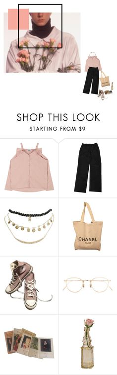 Designer Clothes, Shoes & Bags for Women Wet Seal, Monet, Converse, Chanel, Shoe Bag, Polyvore, Stuff To Buy, Shopping, Accessories