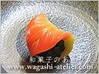 ギャラリー:四季彩菓 秋の巻|和菓子のあとりえ