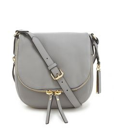 e02667852c08 Vince Camuto Bailey Flap Cross-Body Bag