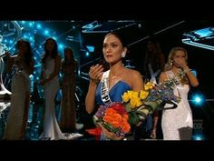 awesome HD: (FULL) Steve Harvey Messes Up On Miss Universe 2015! COLOMBIA x Philippines Check more at http://sherwoodparkweather.com/hd-full-steve-harvey-messes-up-on-miss-universe-2015-colombia-x-philippines/