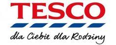 Czy wiedzieliście, że założyciel sieci Tesco pochodzi z Polski?  Historia sieci Tesco w pigułce. @TescoPolska