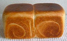 大吟醸食パン ( 長時間冷蔵発酵 ) +++ Sweet Country +++ (Japanese Sake bread)