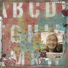 """One of my """"things"""" for the new year...<br /><br /><br />I used Never Give Up by Kawouette for this layout.<br /><br /><br /><a rel=""""nofollow"""" href=""""https://www.pickleberrypop.com/shop/product.php?productid=42116&cat=145&page=1"""" target=""""_blank"""">https://www.pickleberrypop.com/shop/product.php?productid=42116&cat=145&page=1</a>"""