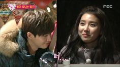 """Highlights: """"We Got Married"""" Ep 250 – The OMG Moments"""