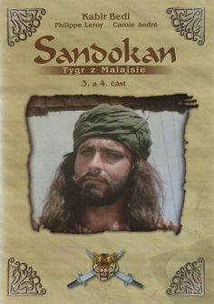 Sandogan ' TV Serie