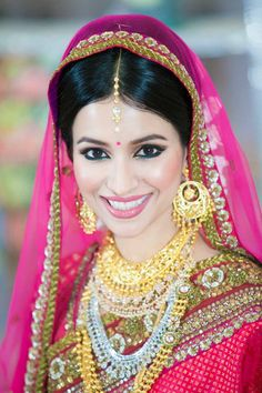 Bangladesh wedding #Bengali bride
