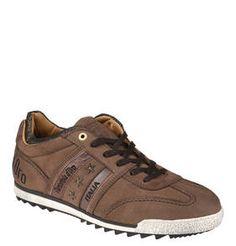 #Pantofola #d´Oro #Sneaker #´´Imola #Jeans´´, #Lagen-Einstieg Sportliche Sneaker ´´Imola Jeans´´ für Herren, von Pantofola d´Oro. Der textile Lagen-Einstieg im Denim-Look ist weich gepolstert. Mit wellenförmiger Profilsohle. Sneaker ´´Imola Jeans´´, Lagen-Einstieg
