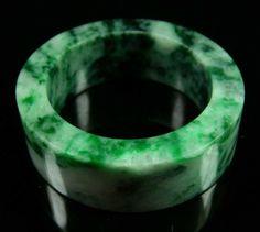 Jadeite Jade bangle