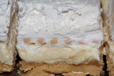 Tiramisu, Ice Cream, Cheese, Baking, Women's Fashion, Food, No Churn Ice Cream, Fashion Women, Bakken