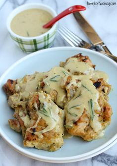 Holy Yum Chicken with copyright approved!  ***Repinning recipes from my Chicken Dinner Board - I love this recipe!