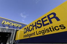 Dachser to invest in Austria and Central Europe also in 2016 - http://www.logistik-express.com/dachser-to-invest-in-austria-and-central-europe-also-in-2016/