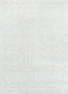 Jaipur Living: Branded 9.6x13.6 size Rugs in Blue color - Buy Online