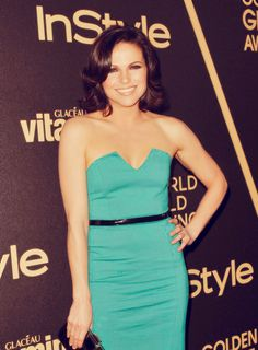 Lana Parrilla actress born in brooklyn .who's father is from puertorico