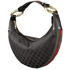 02bb83b3403c 18 Best Designers Bags images