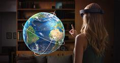 hAPPiness: Una nueva forma de ver el mundo:  Hace poco descub...