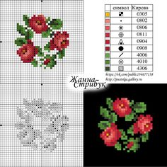 Thrilling Designing Your Own Cross Stitch Embroidery Patterns Ideas. Exhilarating Designing Your Own Cross Stitch Embroidery Patterns Ideas. Tiny Cross Stitch, Cross Stitch Borders, Cross Stitch Flowers, Cross Stitch Charts, Cross Stitch Designs, Cross Stitching, Cross Stitch Embroidery, Embroidery Patterns, Cross Stitch Patterns