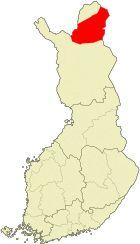 http://upload.wikimedia.org/wikipedia/commons/thumb/f/f9/Inari.sijainti.suomessa.2008.svg/140px-Inari.sijainti.suomessa.2008.svg.png
