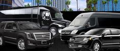 Book a limo online, www.daisylimo.com daisy limo in nj, nj limousine service, car service to newark airport, reliable limo