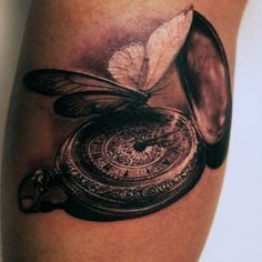 ... Wicked TaTs on Pinterest | Ink Back tattoos and Beautiful tattoos
