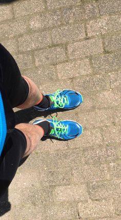 Ronald C NLSynchroonkijken 2015-Dag 7 12 mins ·     #synchroonkijken dag 7 #FromwhereIstand na een dansfeestavond vandaag toch de stoute schoenen aangetrokken...
