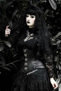 2018 年の 504 件のおすすめ画像 ボード goth gothic fashion