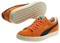 2c3c7d1244ba 74 Best Let s go retro - men s sneakers images
