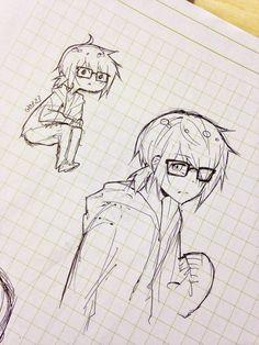 55 Beautiful Anime Drawings Anime Drawing Technuique Drawings
