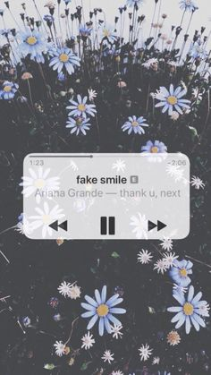 New Cute Song Quotes Smile 53 Ideas Iphone Wallpaper Vsco, Cloud Wallpaper, Music Wallpaper, Tumblr Wallpaper, Aesthetic Iphone Wallpaper, Wallpaper Quotes, Aesthetic Wallpapers, Ariana Grande Quotes, Ariana Grande Lyrics