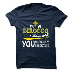 [Hot tshirt name font] DIROCCO  Shirts this week  DIROCCO  Tshirt Guys Lady Hodie  SHARE and Get Discount Today Order now before we SELL OUT  Camping 0399 cool job shirt