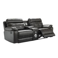 Leather Sofa Set, Leather Furniture, Your Neighbors, Audio System, Music Lovers, News, Stuff To Buy, Fashion, Moda