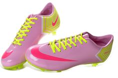 great site for all soccer cleats nikes only $53