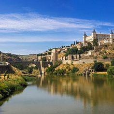 Toledo (Kingdom of Castille).