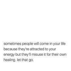 """71 Likes, 4 Comments - Where Like Minds Connect  (@_conscious_community_) on Instagram: """"Nearly everyone will be attracted to your light.. not everyone will know how to vibe with it right ✨"""""""