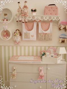 Produtos da linha Baby | Flickr: Intercambio de fotos